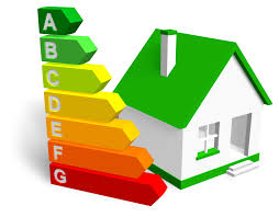 Energy Certificates Malaga